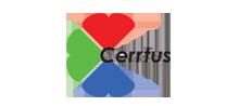 certus logo