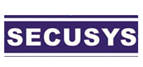 secusys logo