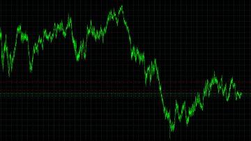 Uloga obrade signala za detekciju probijanja perimetra
