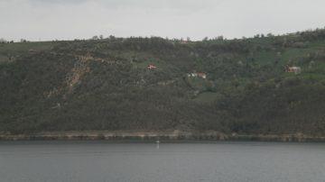 perimetar